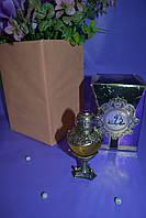 Восточное парфюмированное масло для женщин Khalis Mukhallat Muhjah 35ml