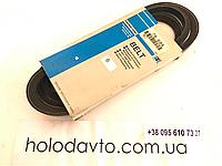 Ремень Thermo King MD2, KD2 ; 78-684