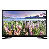 Телевизор Samsung UE40J5200AUXUA, фото 1