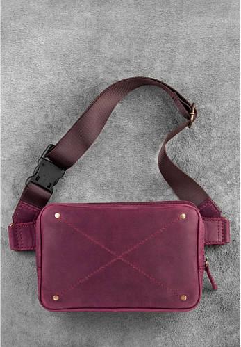 3832419b3e5c Кожаные сумки женские BlankNote (Украина). Товары и услуги компании