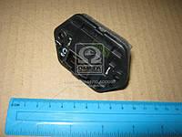 Резистор (10 вт) (пр-во Mobis) 971282D210