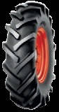 Шина 4.00 - 8 2PR 43A6/31A6 TS-01 TT (Mitas)