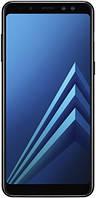 Бронированная защитная пленка для Samsung Galaxy A8 Plus 2018, фото 1