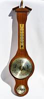 Барометр,термометр,гигрометр! GERMANY 45 см.