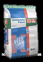 Осмокот калийный Osmocote Exact High K (12-7-19+TE) 3-4 месяца
