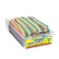 Haribo Miami 150 stuck  1125 g