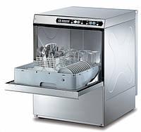 Посудомийна машина Krupps C537T