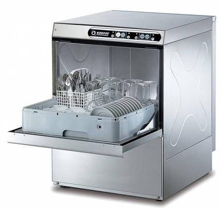 Посудомийна машина Krupps C537T, фото 2