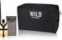DSQUARED2 WILD EDT 50 ml + cosmetic bag  туалетная вода мужская (оригинал подлинник  Италия)