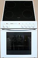 Плита стеклокерамическая Constructa CH13720 б/у