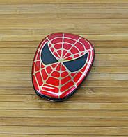 Power Bank для смартфона 12000 MAH  MARVEL Spider Man