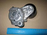 Натяжитель приводного ремня (пр-во Toyota) 166200W131