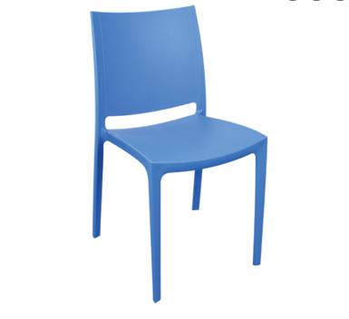 """Пластиковое кресло """"Olympus"""""""
