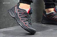 Мужские спортивные кроссовки Salomon X Ultra, фото 1