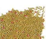 Осмокот гранулированный Osmocote Exact Hi. End 5-6м 15+9+12+2,5 MgO+Мikro