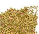 Осмокот гранулированный Osmocote Exact Hi. End 8-9 м 15+9+12+2,5 MgO+Мikro