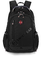 Рюкзак SwissGear/Wenger SA1460BL_1sort, фото 1