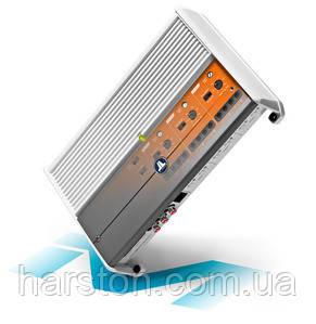 Комплексный усилитель Jl Audio M600/6 24v