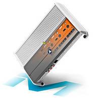 Комплексный усилитель Jl Audio M600/6 24v, фото 1