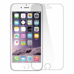 Защитное стекло iPhone 6 Plus 5.5 0,3 мм