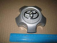 Колпак диска колесного (пр-во Toyota) 4260342120