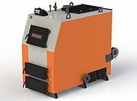 Твердотопливный котел Kotlant КВ-250 с автоматикой