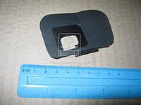 Заглушка рулевой колонки (пр-во Toyota) 4518612010B0