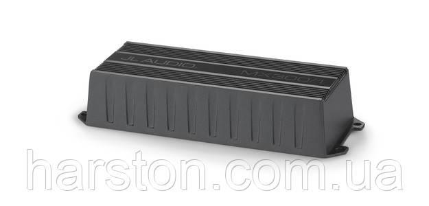 Влагозащищенный усилитель Jl Audio MX300/1