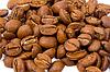 Свежеобжаренный кофе в зернах Танзания АА (ОРИГИНАЛ), арабика Gardman (Гардман)
