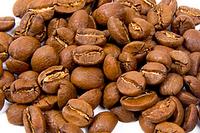 Свежеобжаренный кофе в зернах Танзания АА (ОРИГИНАЛ), арабика Gardman (Гардман), фото 1