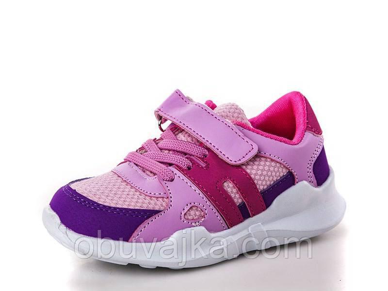 Спортивная обувь Детские кроссовки 2018 оптом от фирмы Ytop(26-31) -  Интернет be1b62c95ff