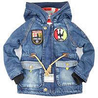 Демисезонные куртки и ветровки, как выбрать, какие бывают модели.