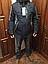 Горнолыжная Куртка термо ко-во Ограничено, фото 3