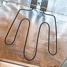 Коптильня холодного и горячего копчения с функцией вяления, фото 2