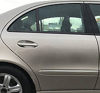 Дверь задняя правая Mercedes e-class w211