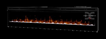 Электрокамин Dimplex Ignite XL 74, фото 2