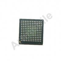 Сигнальный процессор 4380189 AHNE401A для Nokia 3109с/3110с/3500/5200/5300/5500/6085/6280/6288/6300/6301/7373/7500/8600/Е50