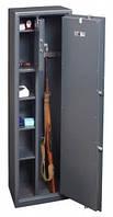 Оружейный сейф ПАРИТЕТ G.450.E