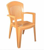 """Пластиковое кресло """"Aspendos"""""""