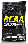 Olimp BCAA Xplode Powder 1000g
