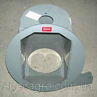 Горловина бункера РСМ.10.01.45.520 Г