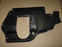 Защитный экран подкрылка (пр-во Toyota) 5380760131