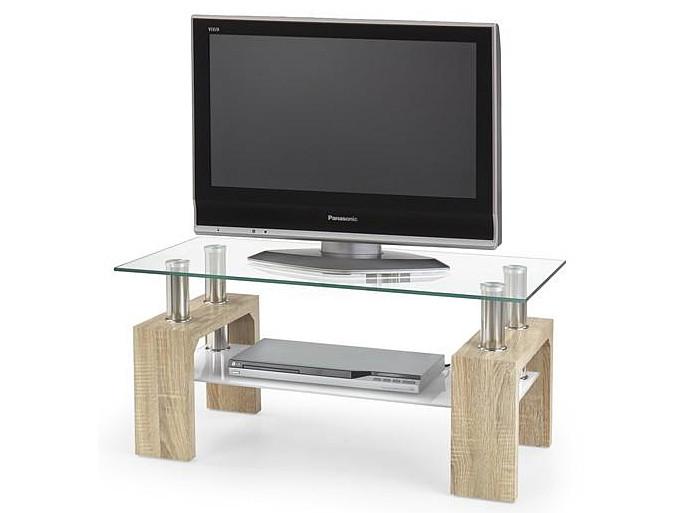 Тумба ТВ  HALMAR  RTV-23 - Интернет Магазин МЕБАС мебель для дома,мебель для офиса в Одессе