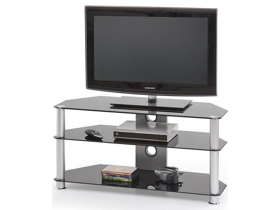 Тумба ТВ  HALMAR  RTV-3 - Интернет Магазин МЕБАС мебель для дома,мебель для офиса в Одессе