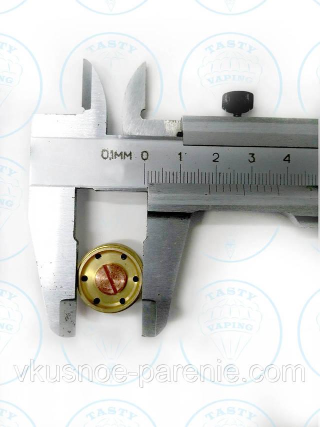 SMPL кнопка