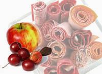 Пастила з аличі та яблука (10г)