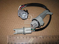 Проводка фары (пр-во Toyota) 811256A200