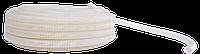 Трубка ф 40.0х4.0 мм ПВХ-АЖ