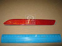 Отражатель бампера, заднего (пр-во Toyota) 8192048012