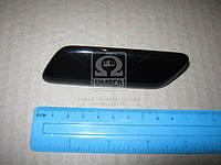 Форсунка омывателя фары (пр-во Toyota) 8504542040C0